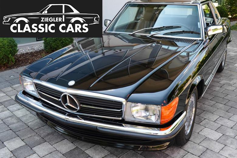 ziegler-classic-cars_gallery_teaser1