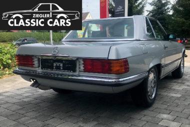 ziegler-classic-cars_gallery_teaser5