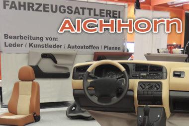 aichhorn-autosattler-oberoesterreich_gallery-teaser2