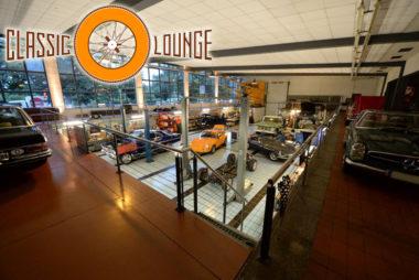 classic-lounge-oldtimer-restauration-leipzig_gallery_teaser3