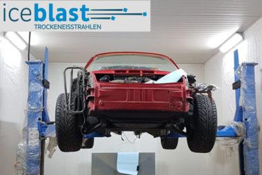 iceblast-oldtimer-trockeneisstrahlen-oesterreich_gallery-teaser