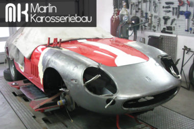 marlin-oldtimer-restauration-muenchen_gallery_teaser1_classic-portal