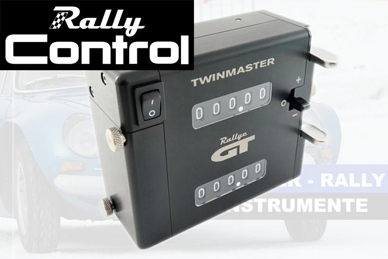 rally-control-oldtimer-rallye-instrumente_classic-portal_teaser