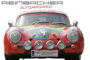 reinbacher-oldtimer-restauration-graz_gallery_teaser10