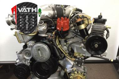 vaeth-mercedes-motoren-teile-shop_gallery_teaser