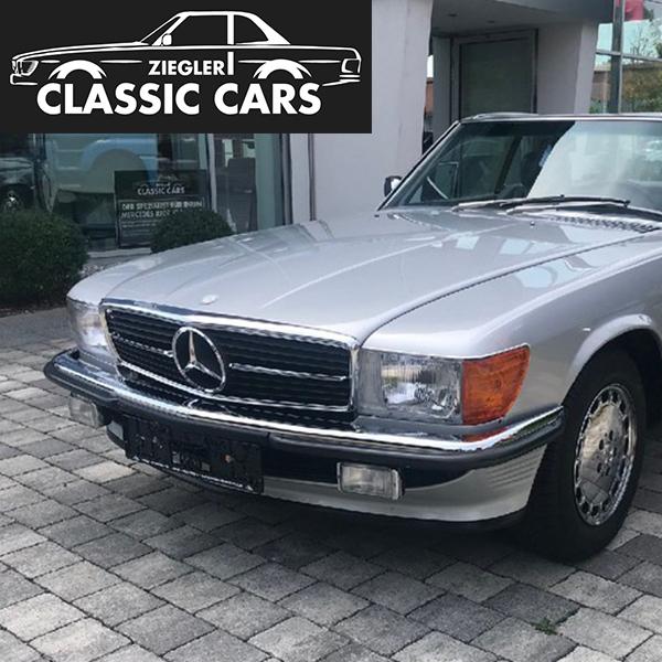 ziegler-classic-cars_instagram_teaser2