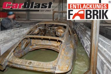 carblast-oldtimer-tauchentlacken-ktl-beschichten_gallery_teaser3