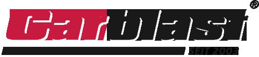 carblast-oldtimer-tauchentlacken-ktl-beschichten_logo-1