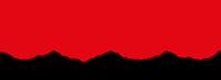 koppe-oldtimer-restauration-renntechnik_logo-1