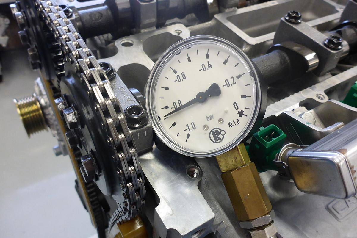 koppe_oldtimer-spezialist-motorenbau-fahrwerktechnik_classic-portal_0040