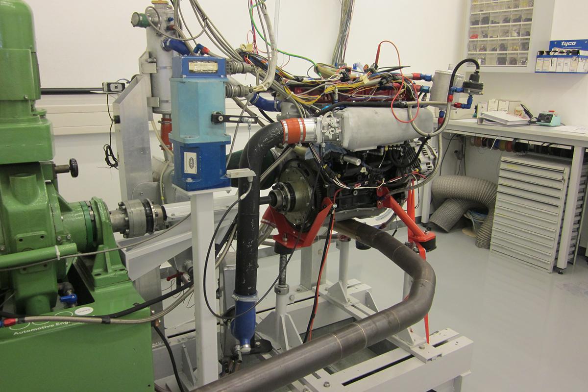 koppe_oldtimer-spezialist-motorenbau-fahrwerktechnik_classic-portal_0047
