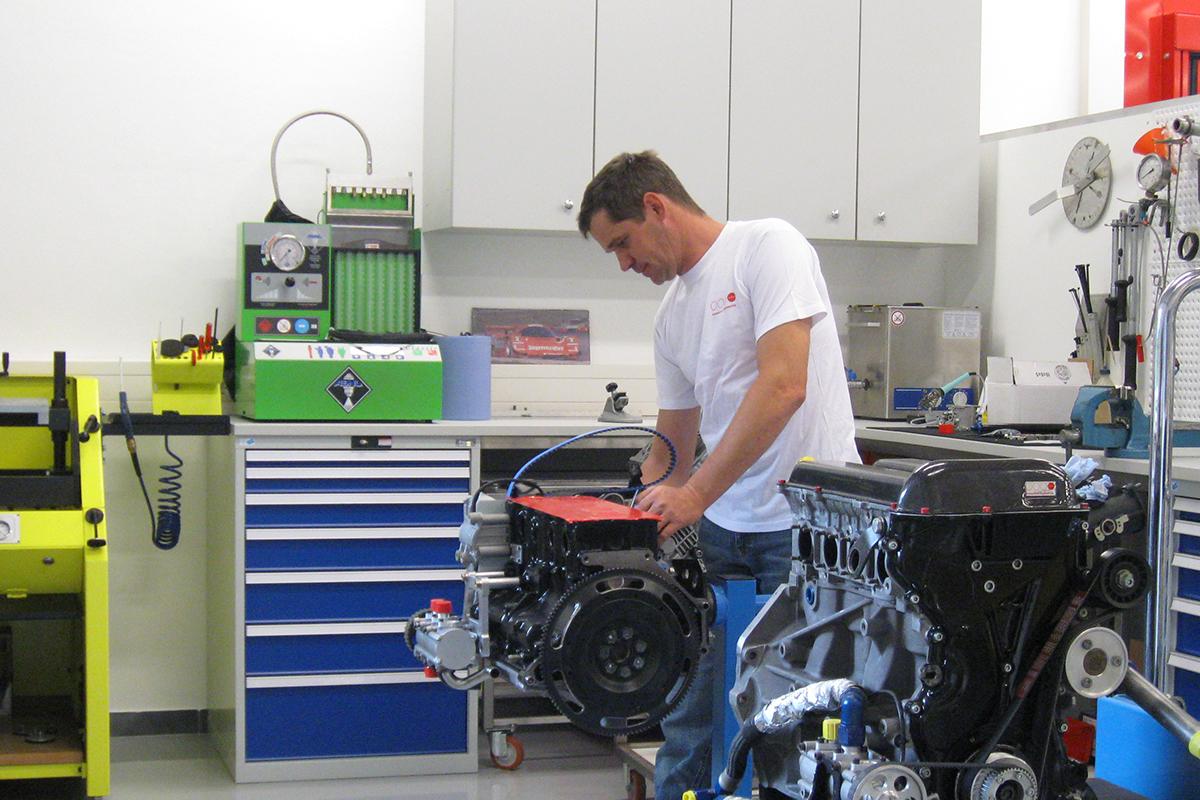koppe_oldtimer-spezialist-motorenbau-fahrwerktechnik_classic-portal_0048