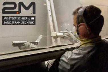 2m-muellner-selber-oldtimer-sandstrahlen-wien_classic-portal_gallery