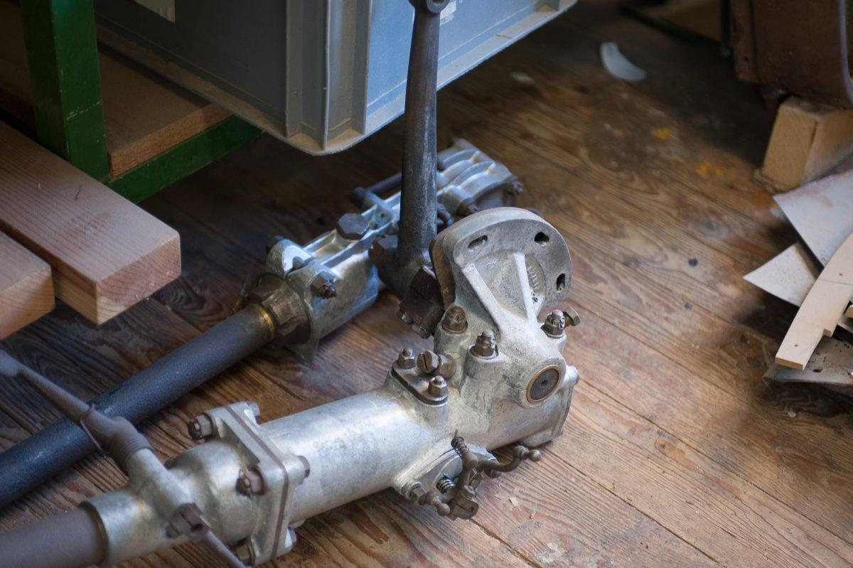 brunner-oldtimer-holz-technik_classic-portal_086