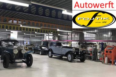 autowerft-fojtik-oldtimer-werkstatt-wien_classic-portal_teaser4