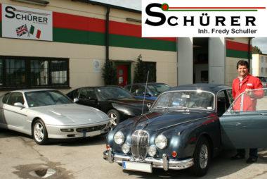 schuerer-schuller-oldtimer-werkstatt-muenchen-bayern_classic-portal_teaser1