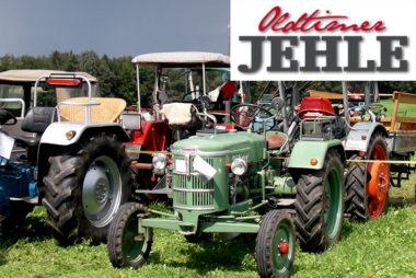 jehle-oldtimer-traktor-ersatzteile_classic-portal_teaser2