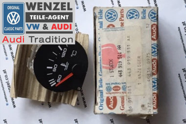 wenzel-vw-classic-audi-tradition-ersatzteile_gallery-teaser1