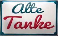 alte-tanke_logo