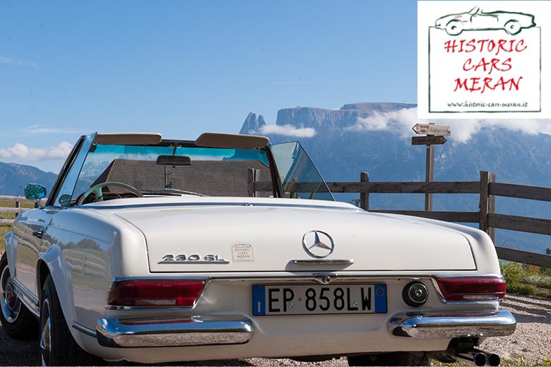 historic-cars-meran_oldtimer-vermietung-suedtirol_classic-portal_teaser