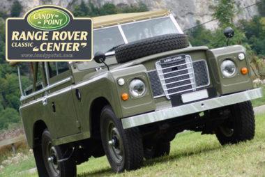 landy-point-range-rover-land-rover-restauration_classic-portal_teaser3