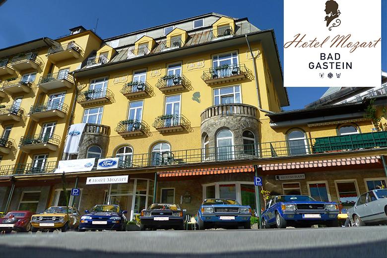 mozart-oldtimer-hotel-gastein-salzburg-land_classic-portal_teaser2