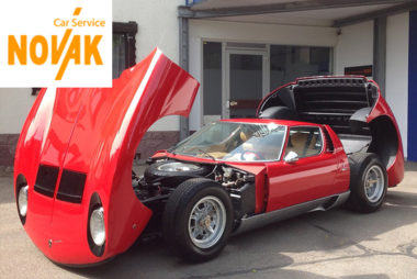 novak-car-service-oldtimer-aufbereitung-baden-wrttemberg_classic-portal_teaser1