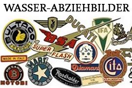 bachmann-abziehbilderservice_teaser