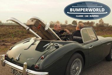 bumperworld-oldtimer-stossstangen-edelstahl_teaser1
