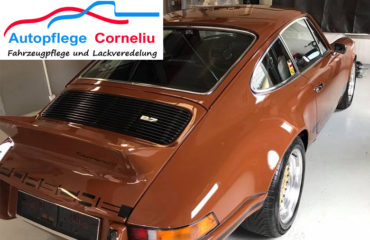 corneliu-oldtimer-aufbereitung-traiskirchen_classic-portal_teaser3