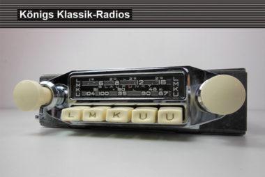 koenigs-klassik-radios-oldtimer_classic-portal_teaser
