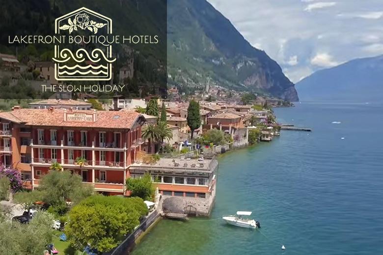 lakefront-boutique-hotels-gardasee-oldtimer_classic-portal_teaser4