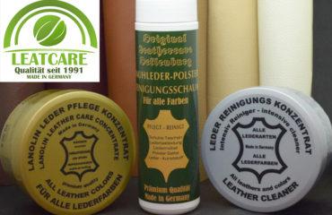 leathercare-oldtimer-leder-pflege_classic-portal_teaser