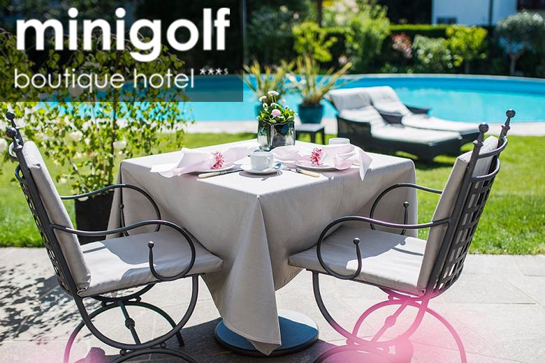 minigolf-oldtimer-hotel-meran-suedtirol-italien_teaser2