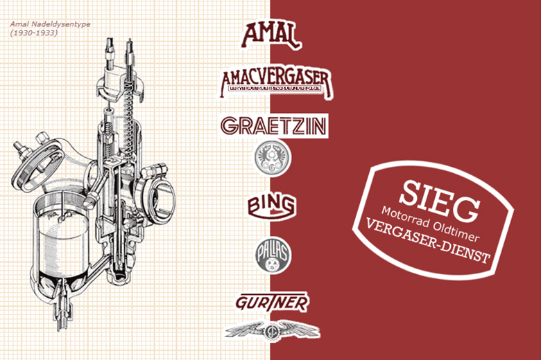 sieg-oldtimer-motorrad-vergaser_classic-portal_teaser