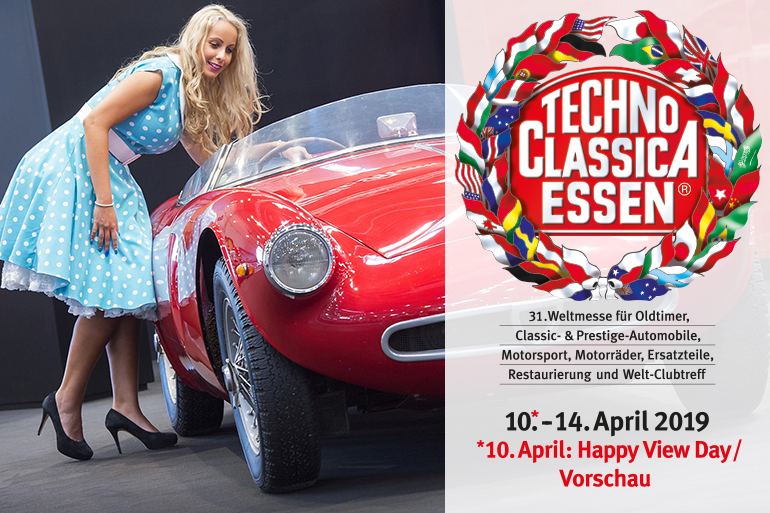 technoclassica-2019-teaser3