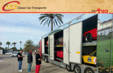 classic-car-transporte-ahsa-oldtimer_classic-portal_teaser