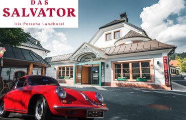 das-salvator-oldtimer-hotel-kaernten-museum_classic-portal_teaser
