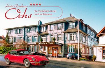 kurhaus-ochs-oltimer-hotel-taunus-deutschland_classic-portal_teaser