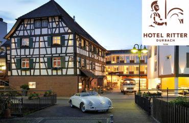 ritter-durbach-oldtimer-hotel-schwarzwald_classic-portal_teaser1