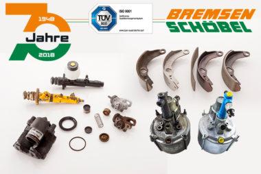 schoebel-bremsen-aufarbeitung-ersatzteile-oldtimer_classic-portal_teaser3