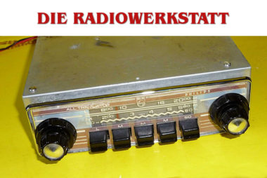 die-radiowerkstatt-oldtimer-radio-reparatur_classic-portal_teaser1