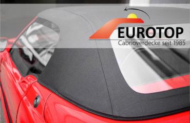 eurotop-cabrio-oldtimer-verdeck-hersteller_classic-portal_bmw-z1