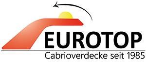 EUROTOP-Cabrioverdecke-1985