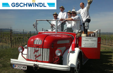 gschwindl-oldtimer-bus-vermietung-oesterreich_classic-portal__teaser1