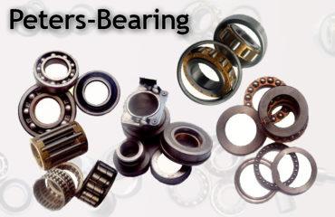 peter-bearings-kugellager-oldtimer_classic-portal_teaser