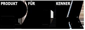 pfk_logo_schwarz