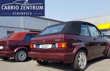 cabriozentrum-osnabrueck-oldtimer-verdecke_classic-portal_teaser
