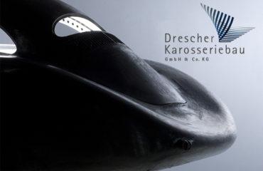 drescher-karosseriebau-oldtimer-restauration-schwarzwald_classic-portal_teaser5