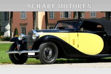 scharf-motoren-instandsetzung-oldtimer-reparatur_teaser